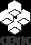CENIC