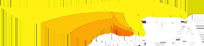 logo_aerita2015