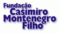 logo fcmf