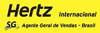 logo Hertz