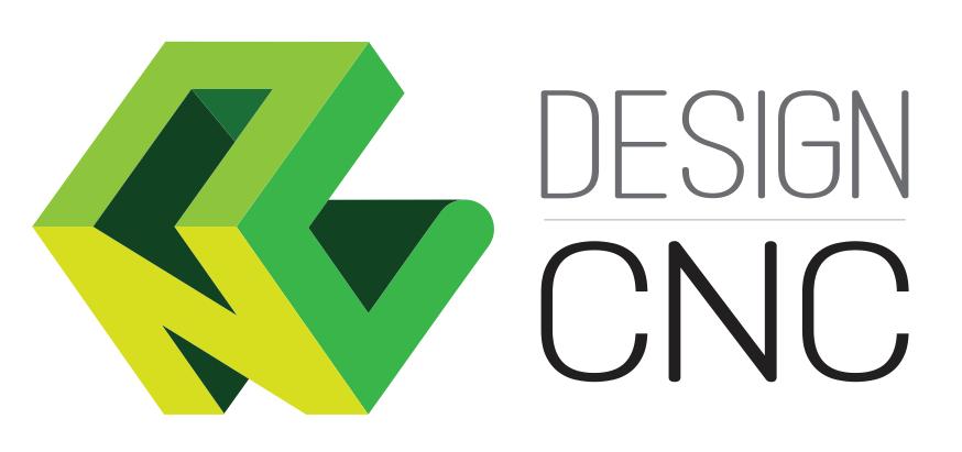 DesignCNC